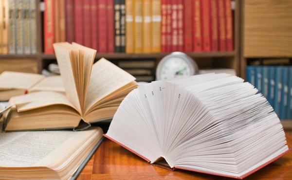 молекула книги (600x370, 72Kb)