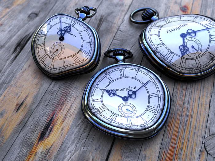 часы (700x525, 170Kb)