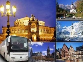 Автобусные туры по всей Европе /2741434_41 (332x248, 22Kb)