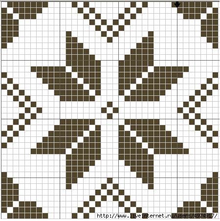 x_0905ee89 (450x452, 123Kb)