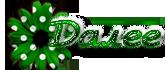 3869356_90107557_Dalee18 (165x70, 19Kb)