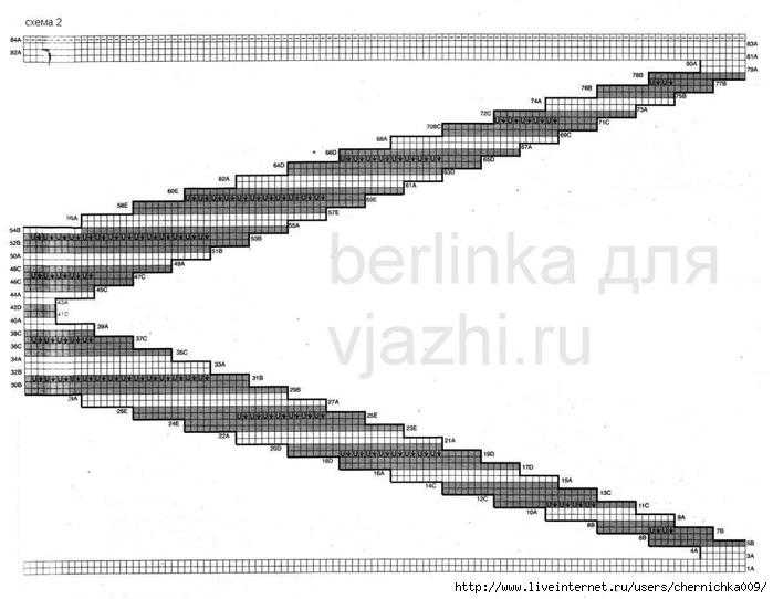 zhaket_57_4 (700x542, 154Kb)