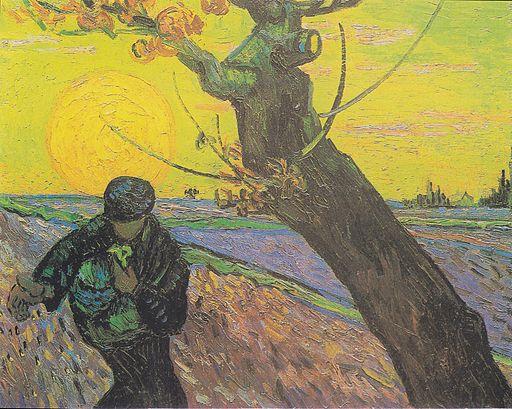 Van_Gogh_-_Sämann_bei_untergehender_Sonne3.jpeg (512x409, 69Kb)