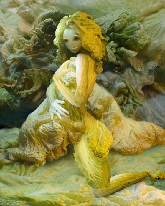 Эротические рисунки известных художников фото 559-696