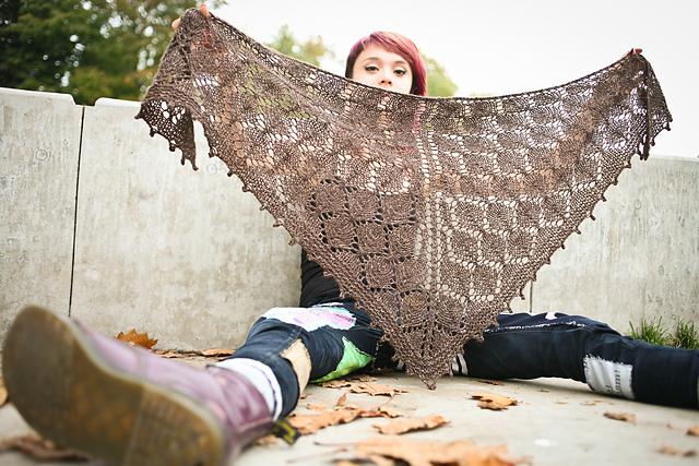 shawl2 (640x427, 225Kb)