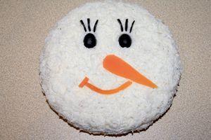 салат снеговик (14) (300x200, 12Kb)