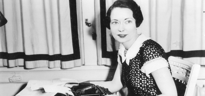 4397599_12_MargaretMitchell (700x327, 61Kb)