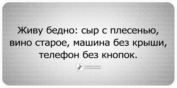 image017 (604x302, 39Kb)