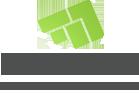 logo (139x100, 8Kb)
