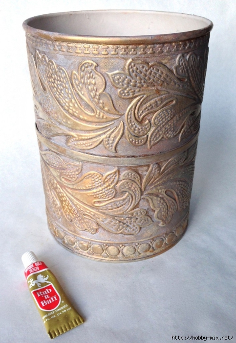 Wallpaper-Vase-Grocery-Store-Flowers-6-Rub-Buff-Antique-Gold-3369-706x1024 (483x700, 256Kb)
