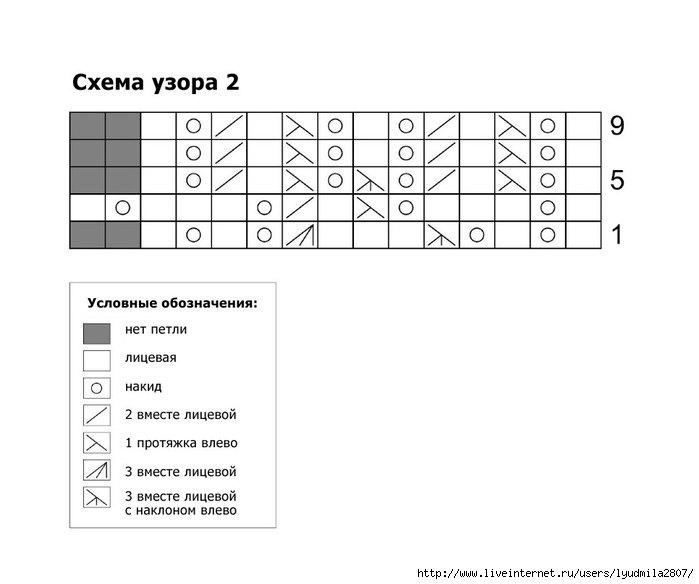 jaket-sh2 (700x584, 91Kb)