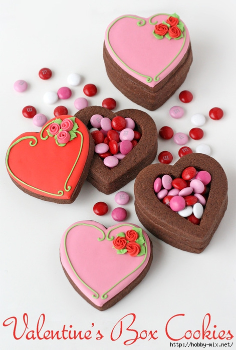 Valentines-box-cookies (471x700, 201Kb)