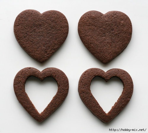 How-to-make-a-heart-cookie- (500x451, 132Kb)