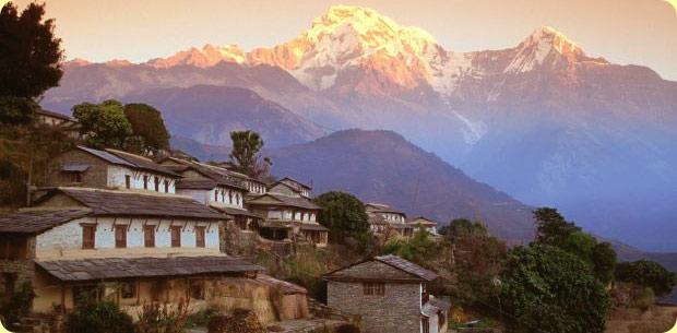 непал (620x305, 47Kb)