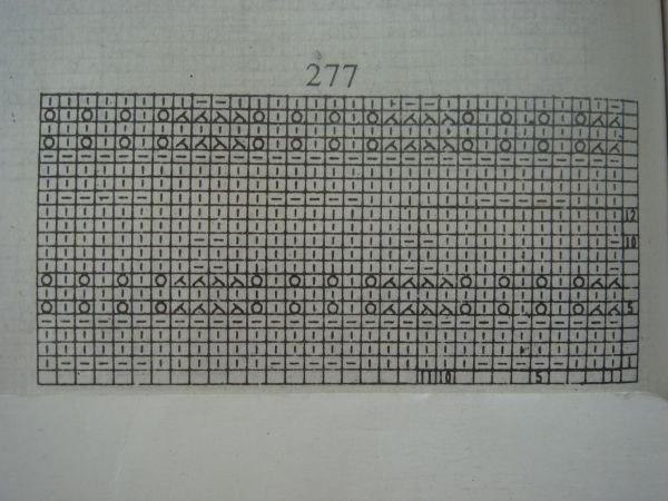 r6j7BVqdUQo (600x450, 57Kb)