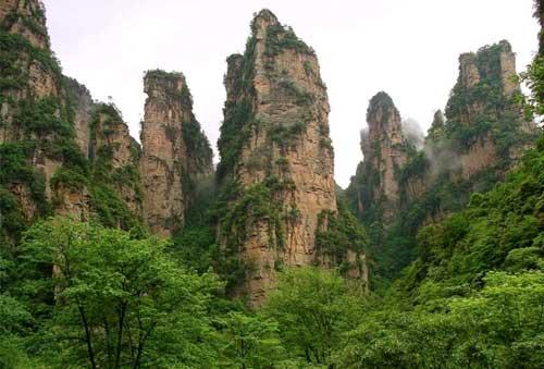 china_230420101245_2 (500x339, 29Kb)