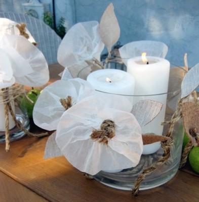 brenna_ropeflowers_2-393x400 (393x400, 37Kb)