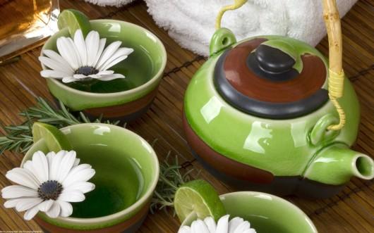 green-tea1-530x331 (530x331, 53Kb)