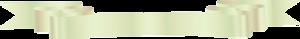 0_81cbd_df47a809_M (300x39, 9Kb)