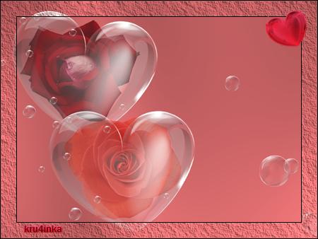 Воздушные-сердечки (450x338, 192Kb)
