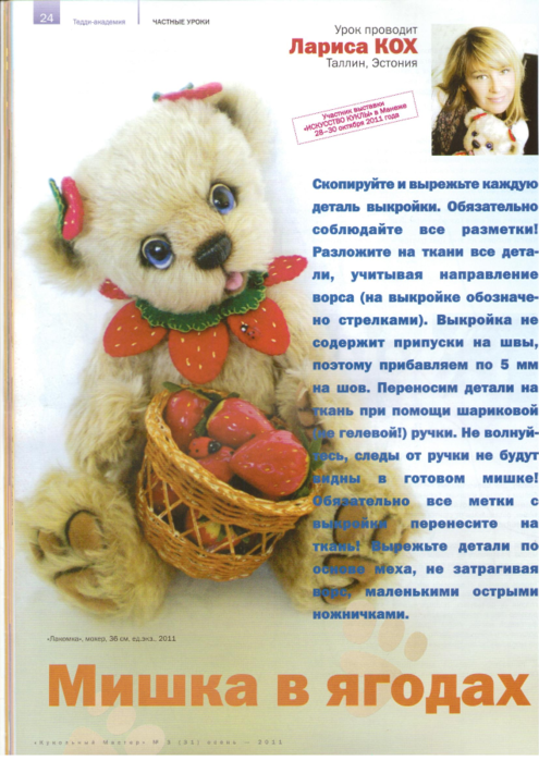 Document_61 (495x700, 548Kb)