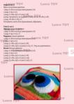 Превью 702 (494x700, 315Kb)