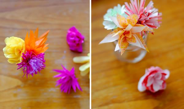 цветы-из бумаги-мастер класс (600x354, 57Kb)