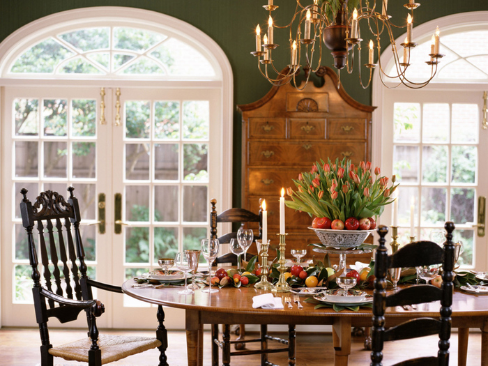 Interior_Dining_room___garden_view_009452_9 (700x525, 267Kb)