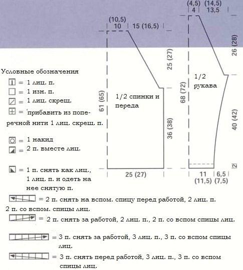 р25 (485x540, 71Kb)