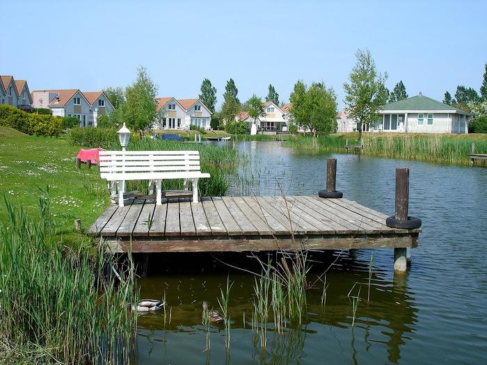 Фрисландия - часть 1. 31992