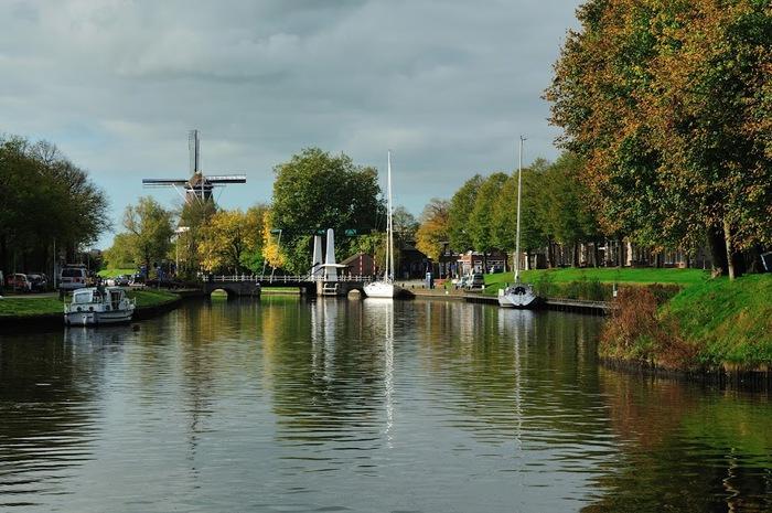 Фрисландия - часть 2. 79703