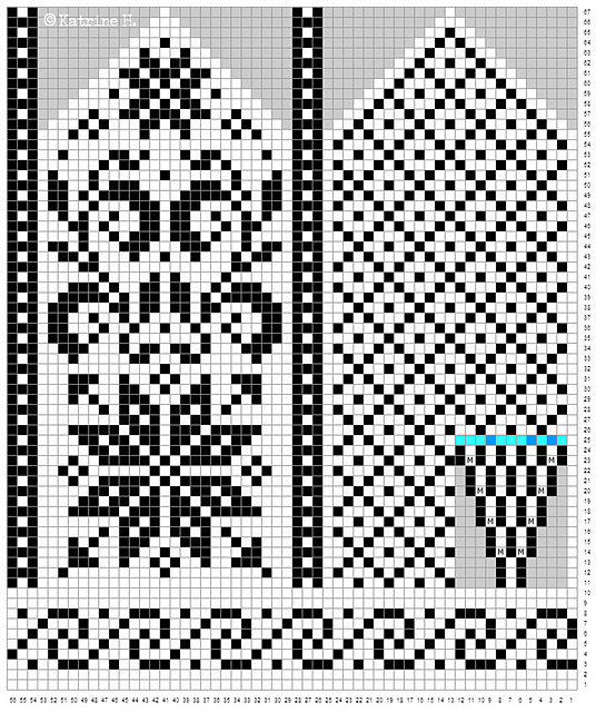 ErlendsVottHspiralogo_medium2 (536x640, 221Kb)