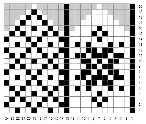 ErlendsvottTommel2_medium (500x426, 70Kb)