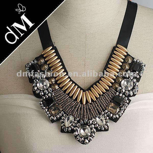 Big_acrylic_STONES_beaded_collar_necklace_NL1315 (600x600, 80Kb)