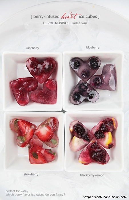 berry-infused-heart-ice-cubes (452x700, 227Kb)