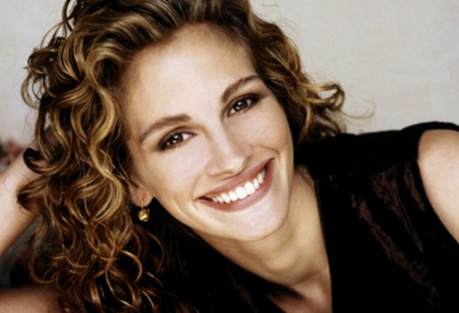 4979645_JuliaRoberts (650x443, 59Kb)