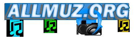 4080226_logo1 (450x120, 39Kb)