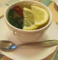 чай (240x250, 12Kb)