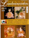 Превью 00 36 Lembrancinhas Finas no.5 (CD) (538x700, 88Kb)