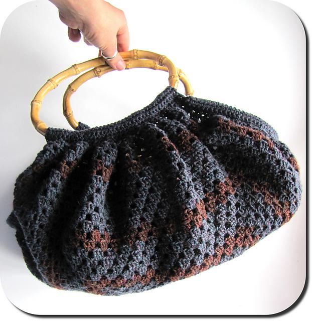 bag3 (622x640, 208Kb)