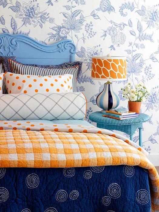colorful-bedroom-02 (525x700, 80Kb)