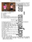Превью 75 (476x640, 98Kb)