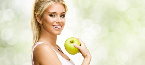 dieta-lubimaya-01-604x272 (604x272, 24Kb)