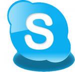 Skype2 (150x145, 5Kb)
