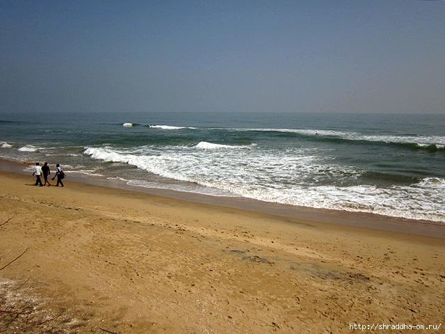 Океан в Мамалу, 9 (640x480, 245Kb)