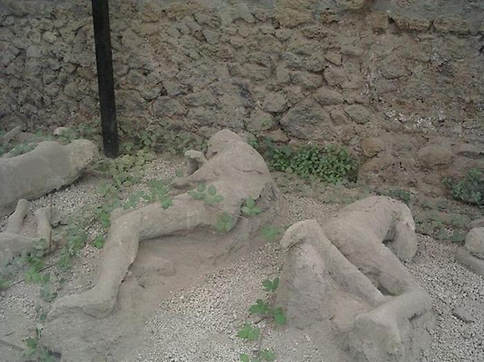 Prisioneiros Jardim Pompéia foto (700x524, 273Kb)