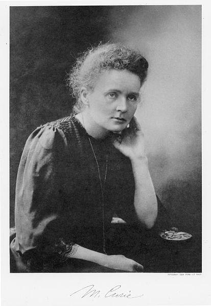 413px-Curie-nobel-portrait-2-600 (413x599, 34Kb)