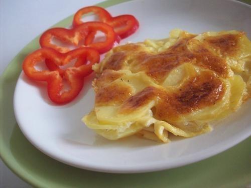 картофель1 (500x375, 24Kb)