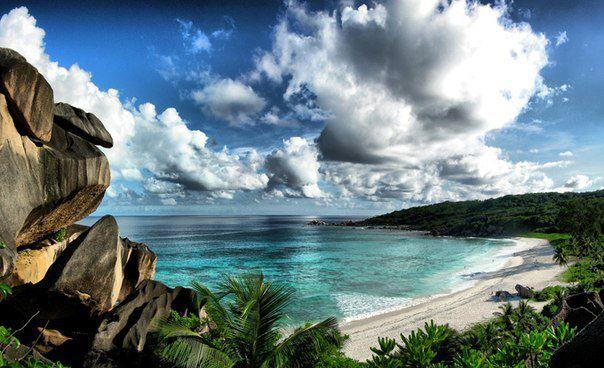 Сейшельские острова (604x368, 53Kb)