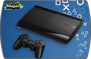 PlayStation 3 (302x196, 68Kb)